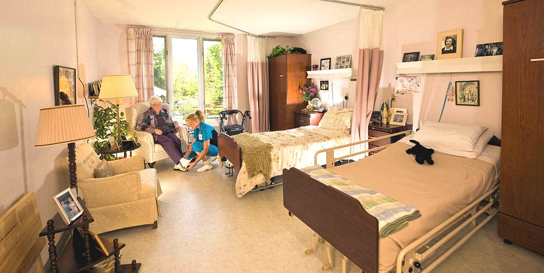thesis on long term care Long term care assignment 3 pages 692 words november 2014 saved essays save your essays here so you can locate them quickly.